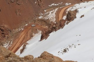 RS125181_AFG000-Charity_Watson-MECH-16-Road_Travel_snow_IMGheader